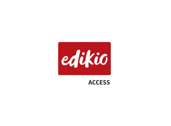 Kartendrucker Evolis Edikio ACCESS